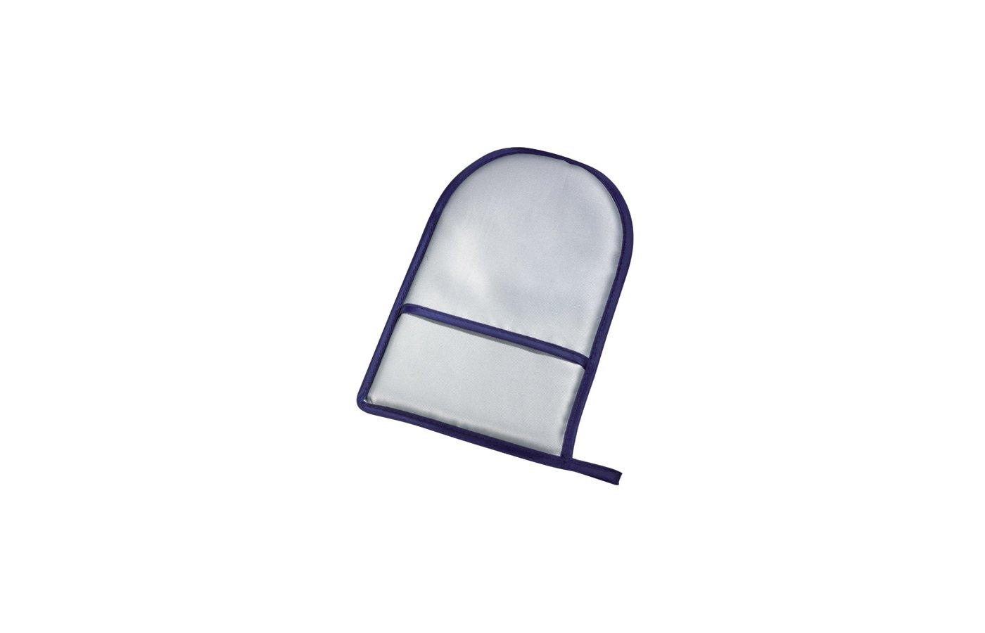 Аксессуары для утюгов LEIFHEIT Перчатка для глаженья24х15см.6/ 72418