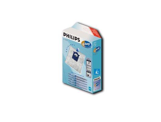 Пылесборники PHILIPS FC 8023