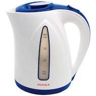 Чайник электрический  SUPRA KES-2004 blue