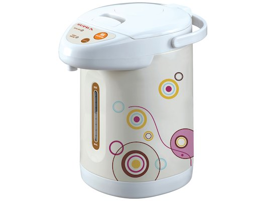 Чайник электрический  SUPRA TPS-3001 beige
