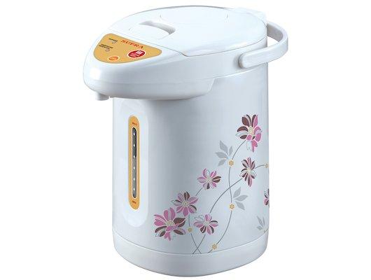 Чайник электрический  SUPRA TPS-3003
