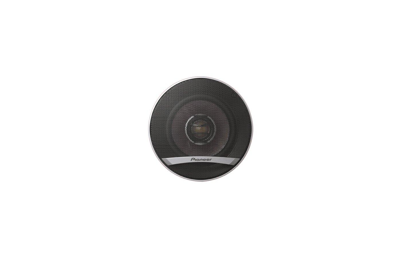 Колонки PIONEER TS-E1002I