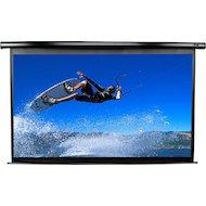 "Экран для проектора Elite Screens ELECTRIC100H (100""/16:9) 125х222cm электропривод"