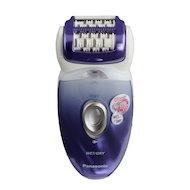 Эпиляторы PANASONIC ES-ED20-V520