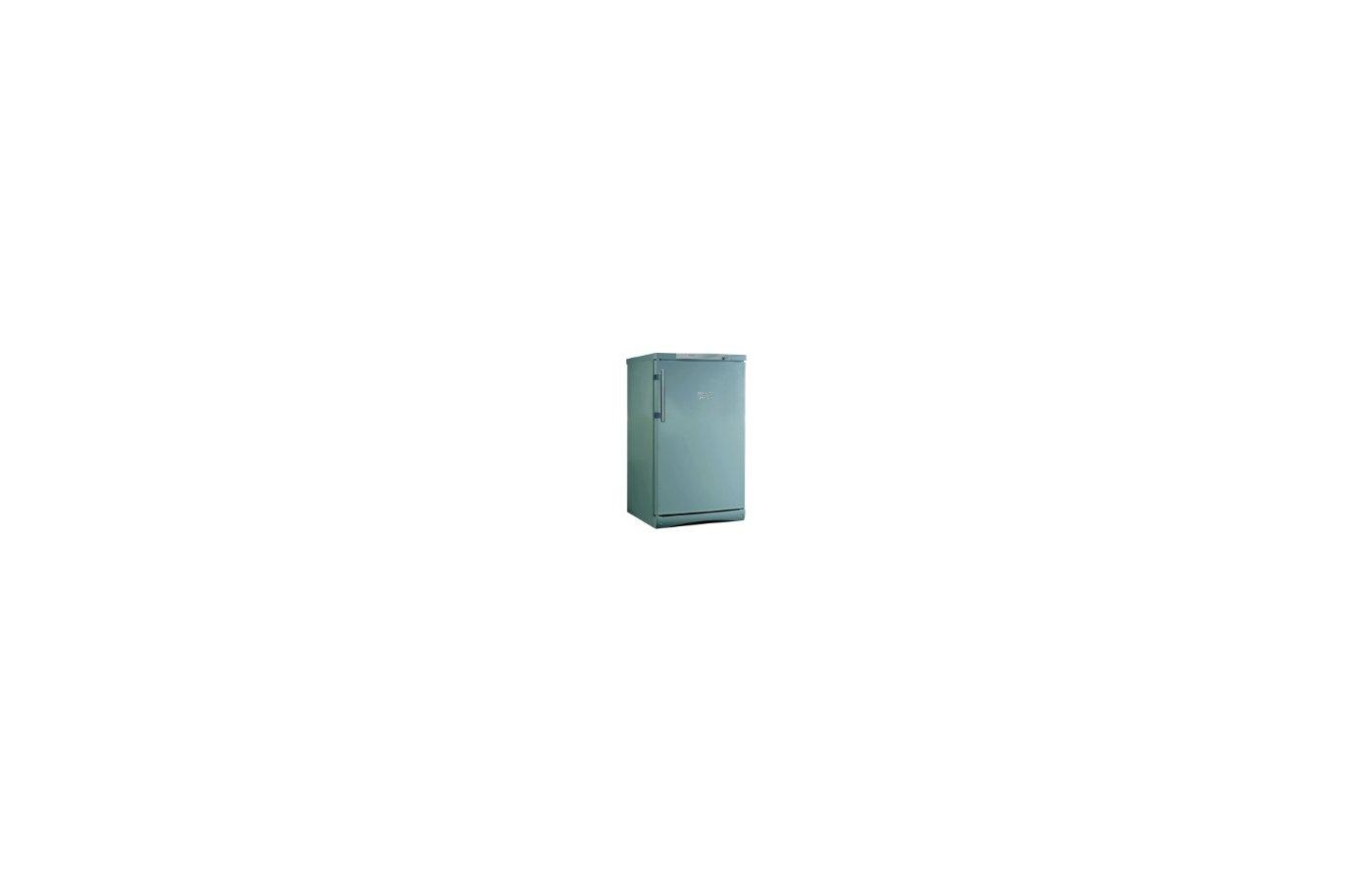 Морозильная камера вертикальная HOTPOINT-ARISTON RMUP 100 XH