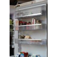 Фото Холодильник LG GA-B489YEQZ