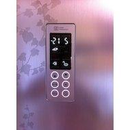 Фото Холодильник LG GA-B489ZVSP