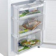 Фото Холодильник LG GA-B489YVQZ