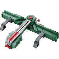 Фото BOSCH PLS 300 Верстак для всех лобзиков зеленый Bosch