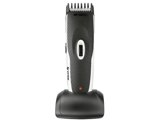 Машинка для стрижки волос VITEK VT-1355