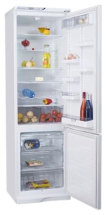 Холодильник Атлант Real Brand Technics 21790.000