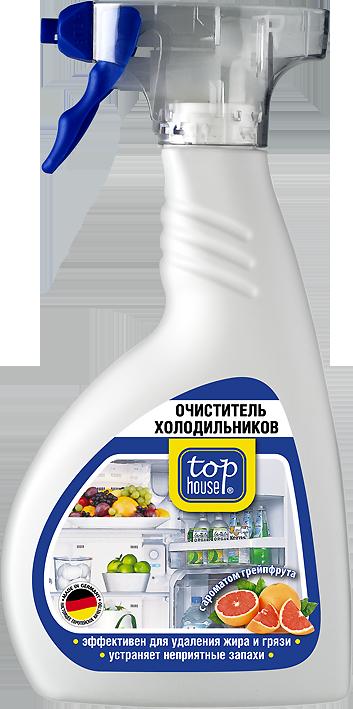 Аксессуары к холодильникам Топ хаус Real Brand Technics 265.000