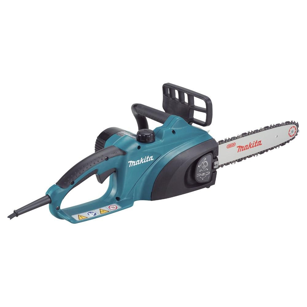 Пила Makita Real Brand Technics 4630.000