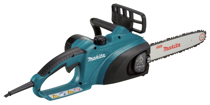 Пила Makita Real Brand Technics 4150.000