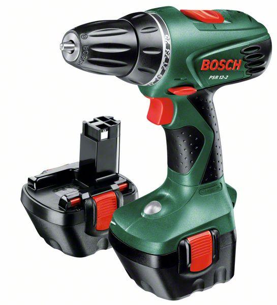Дрель Bosch Real Brand Technics 4160.000