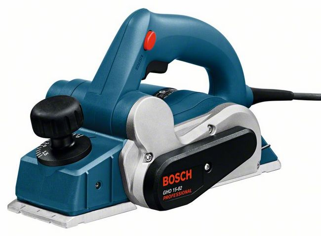 Электрорубанок Bosch Real Brand Technics 4890.000