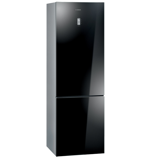 Холодильник Bosch Real Brand Technics 57380.000