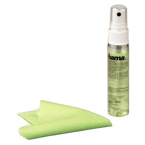 Чистящее средство Hama