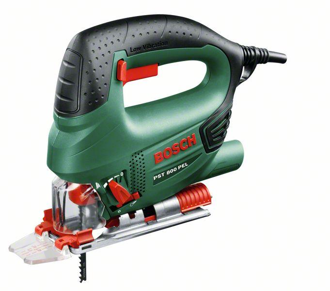 Лобзик Bosch Real Brand Technics 3340.000