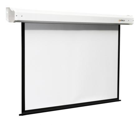 Экран для проектора Digis Real Brand Technics 6990.000