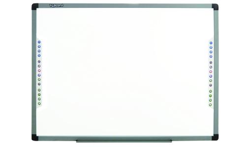 Интерактивная доска Iqboard Real Brand Technics 57990.000