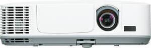 Проектор Nec Real Brand Technics 25590.000