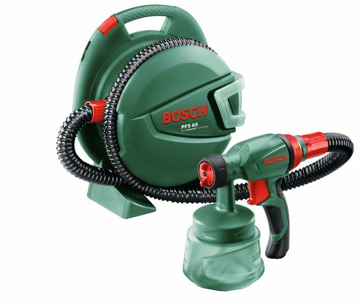 Распылитель Bosch Real Brand Technics 5180.000