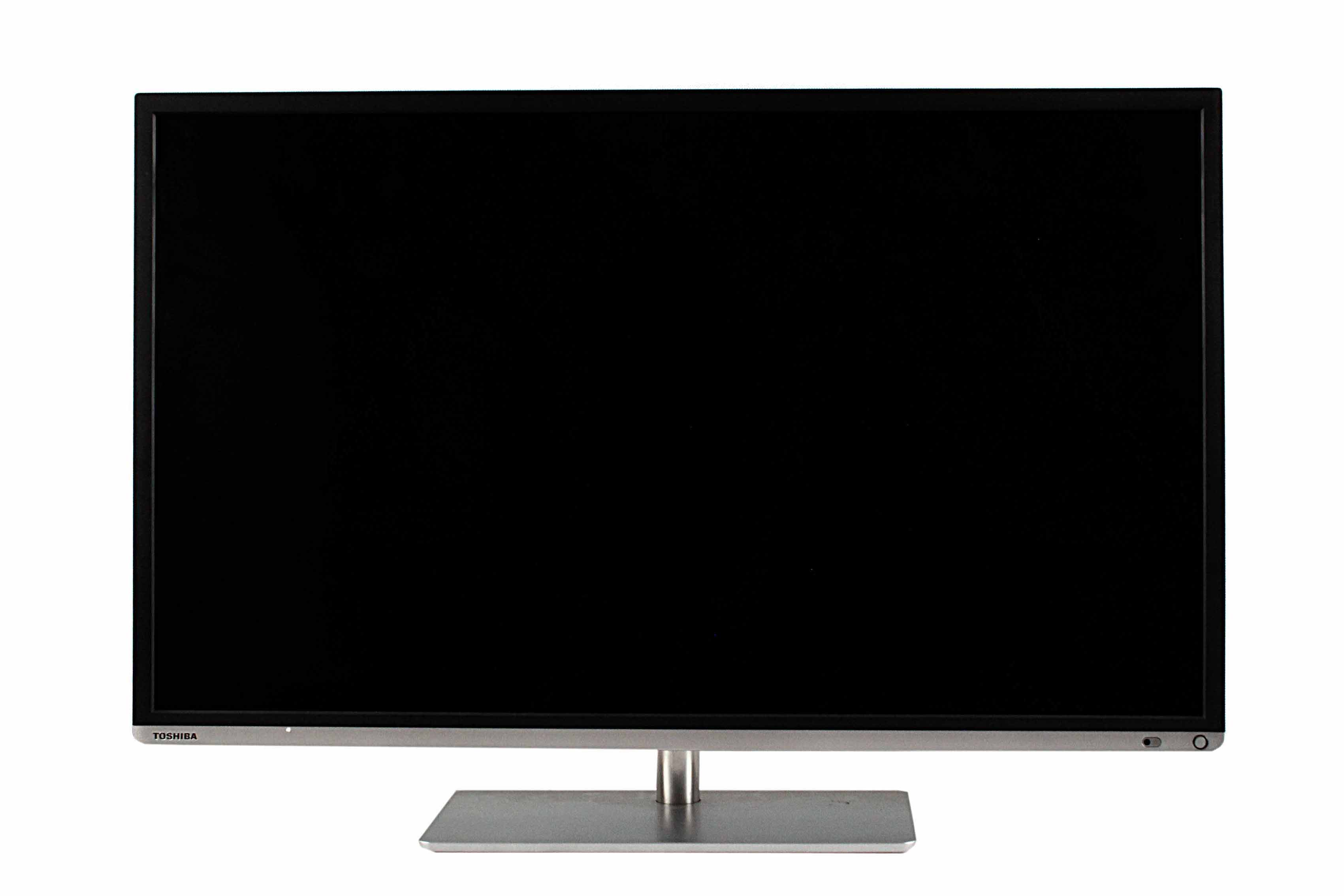 LED телевизор Toshiba Real Brand Technics 12999.000