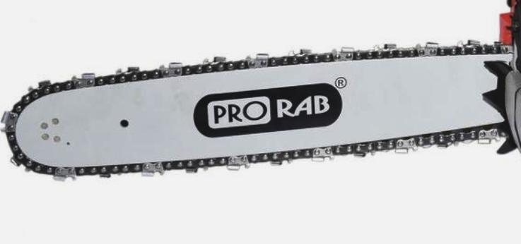 Prorab PC 8545/40