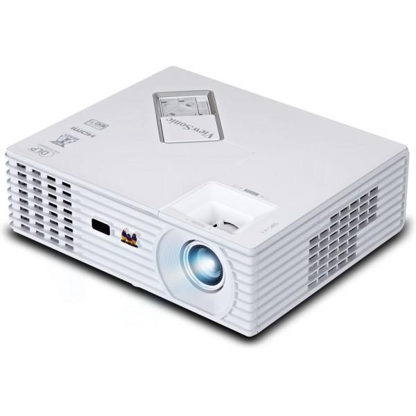 Проектор Viewsonic Real Brand Technics 21990.000