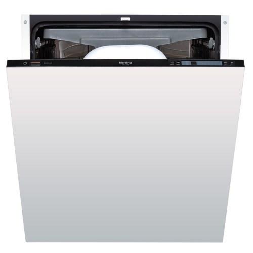 Посудомоечная машина Korting Real Brand Technics 19660.000