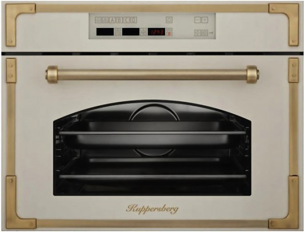 Встраиваемая техника Kuppersberg Real Brand Technics 49999.000