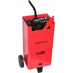 Автомобильное зарядное устройство Prorab Real Brand Technics 5790.000