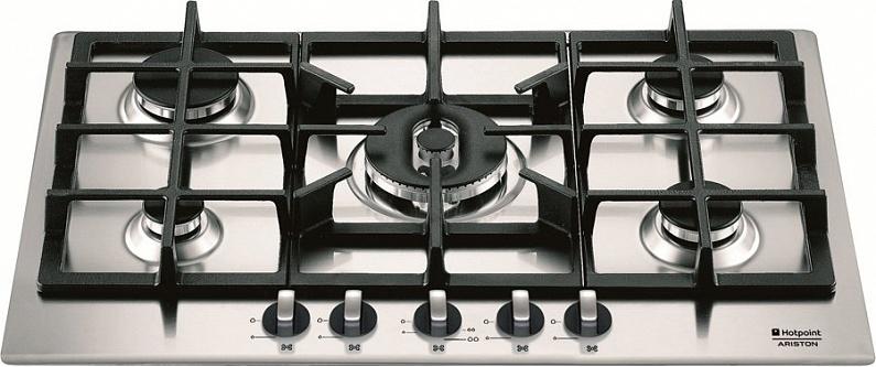 Встраиваемая поверхность Ariston Real Brand Technics 12940.000
