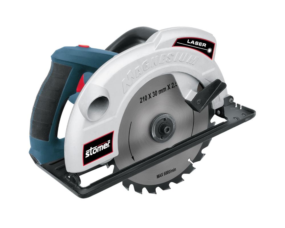 Электропила дисковая Sbm Real Brand Technics 4799.000