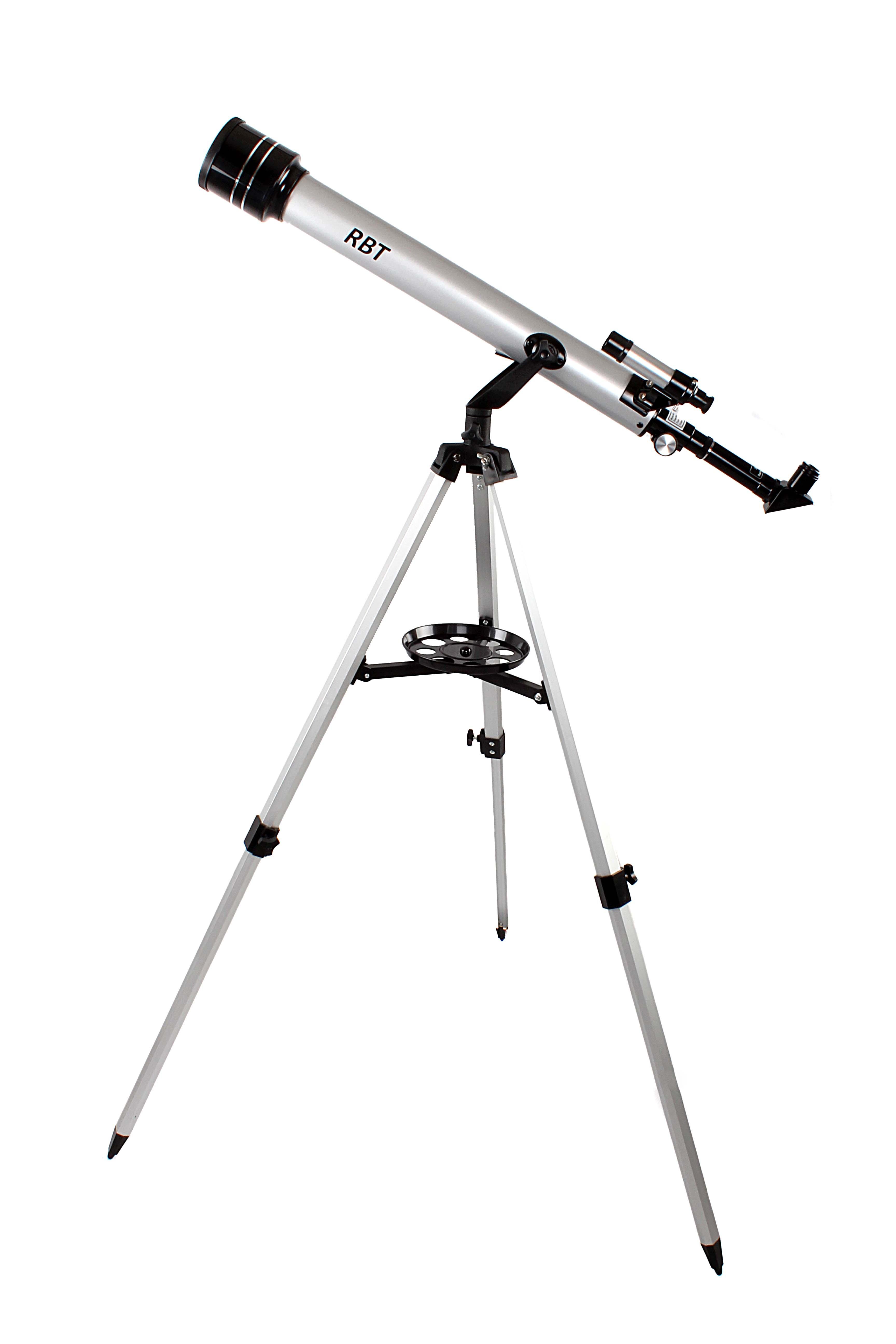 Телескоп Рбт