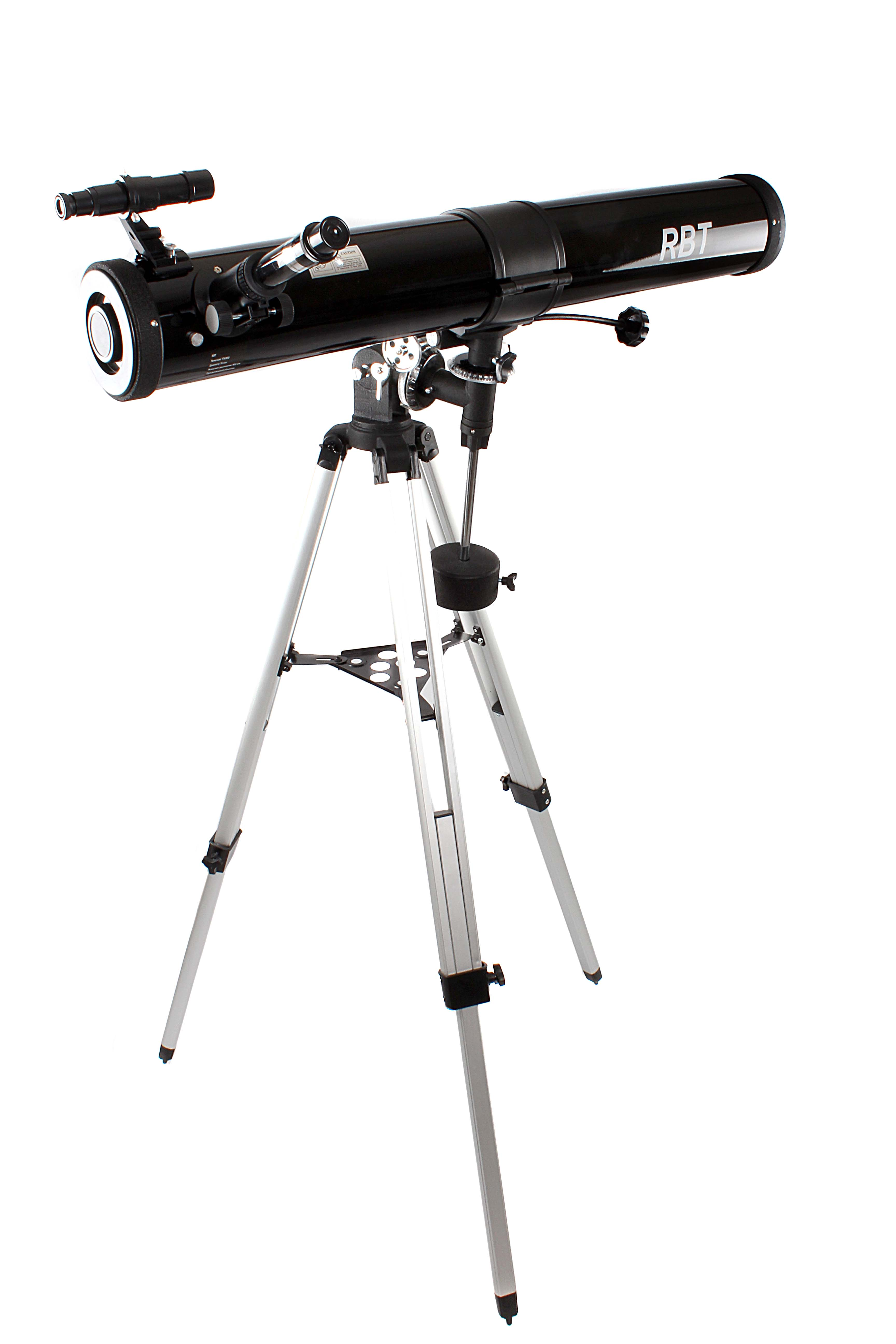 Телескоп Рбт Real Brand Technics 6199.000