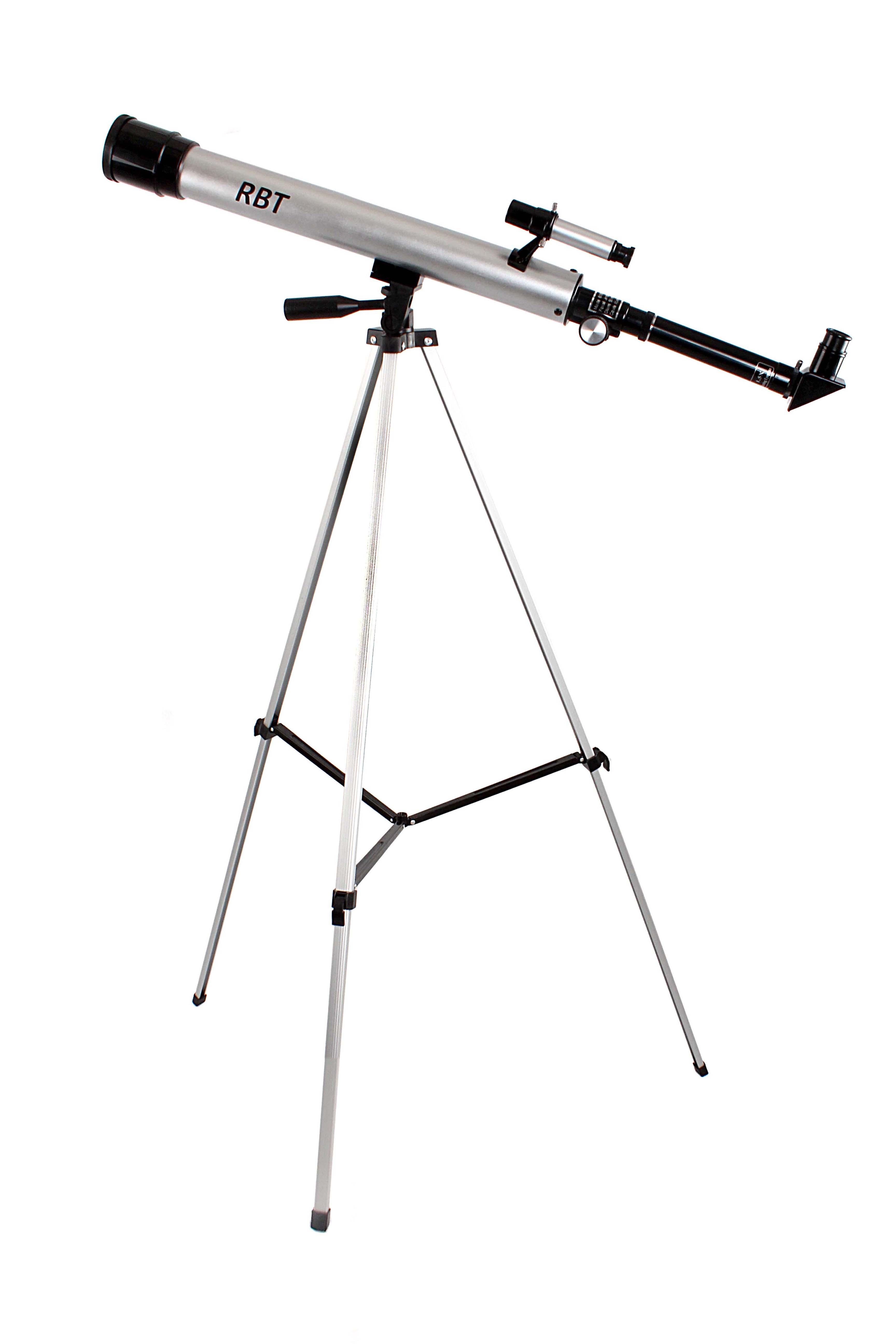 Телескоп Рбт Real Brand Technics 1999.000