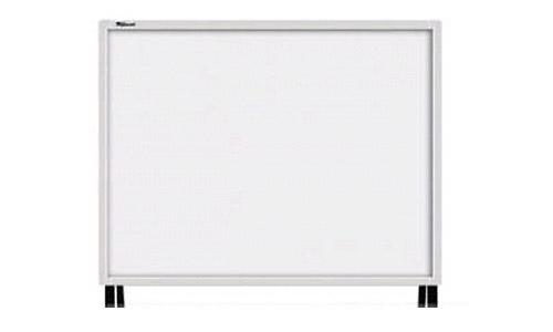 Интерактивная доска Iqboard Real Brand Technics 39790.000