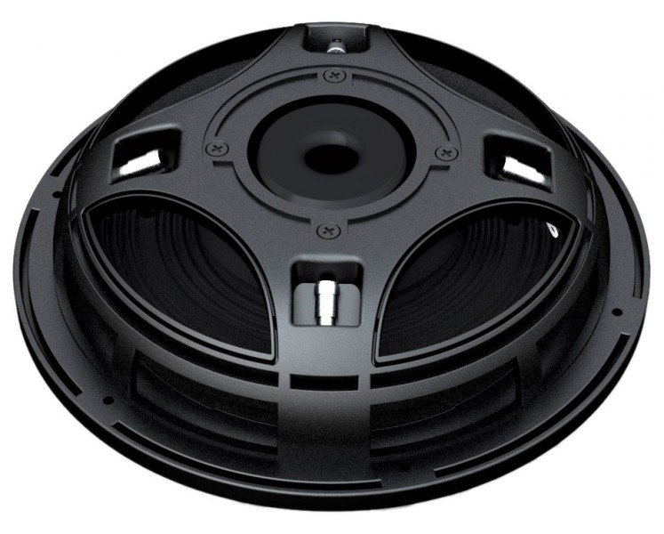 Сабвуфер Soundstream Real Brand Technics 4090.000