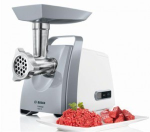 Мясорубка Bosch Real Brand Technics 4105.000