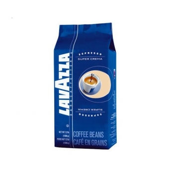 Кофе в зернах Lavazza Real Brand Technics 1340.000