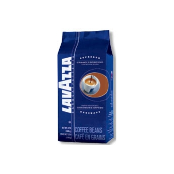 Кофе в зернах Lavazza Real Brand Technics 1130.000