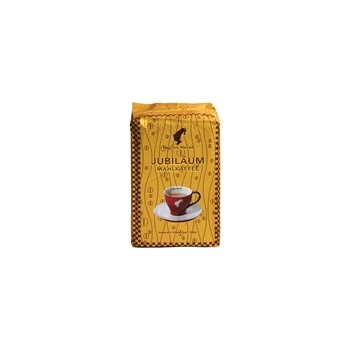 Кофе в зернах Julius meinl Real Brand Technics 580.000