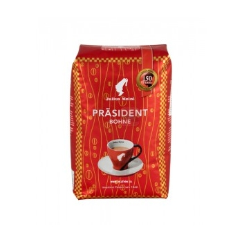 Кофе в зернах Julius meinl Real Brand Technics 740.000