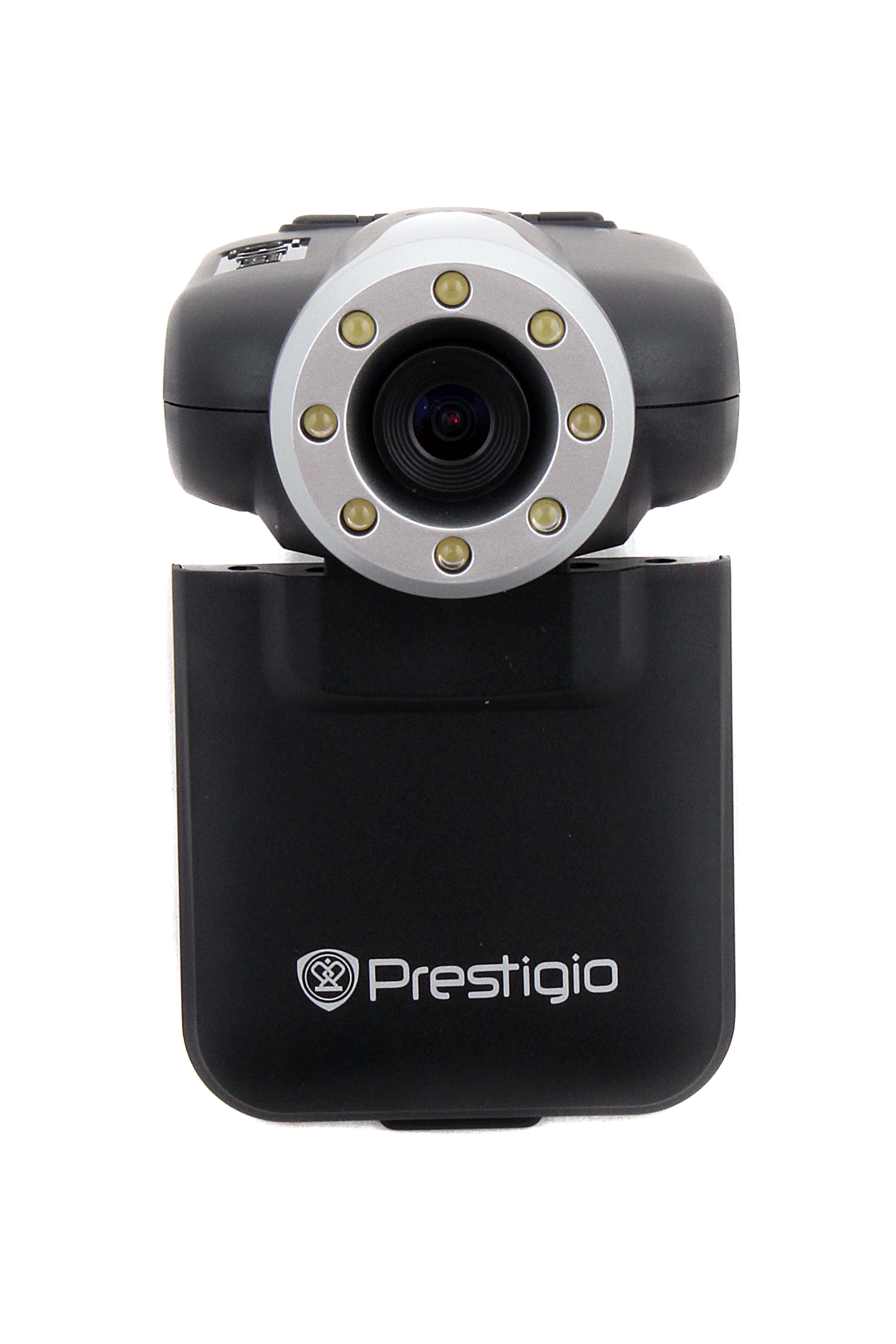 Видеорегистратор Prestigio Real Brand Technics 1499.000
