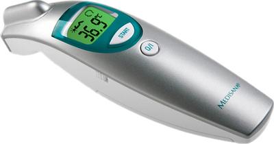 Термометры и измер. давления Medisana Real Brand Technics 1999.000
