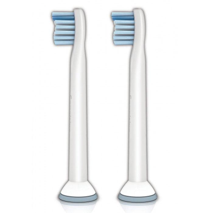 Насадки для эл. зубных щеток Philips Real Brand Technics 569.000