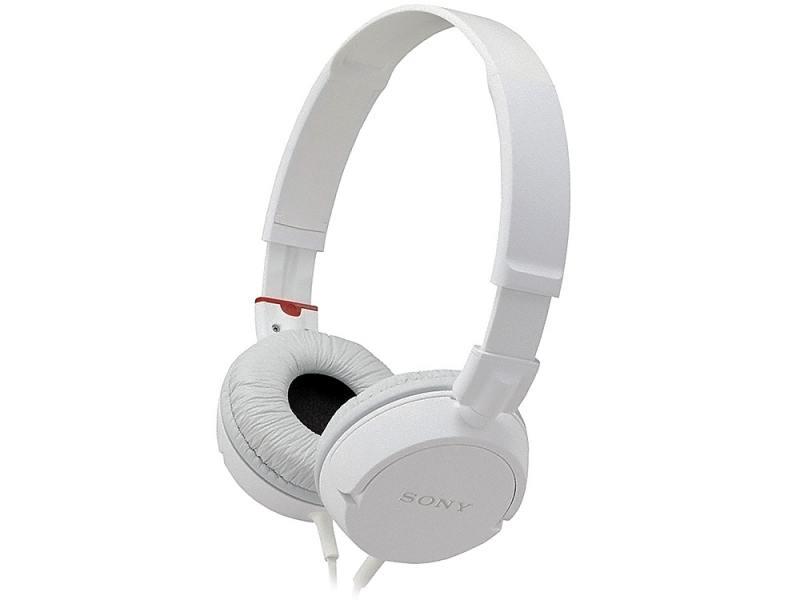 Наушники полноразмерные Sony Real Brand Technics 490.000