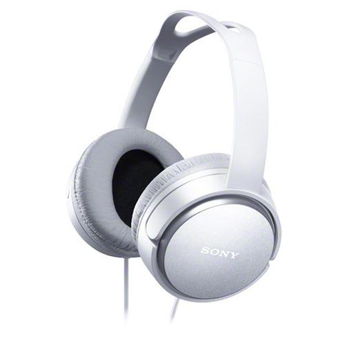 Наушники полноразмерные Sony Real Brand Technics 700.000